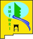New Mexico Forest and Watershed Restoration Institute