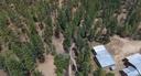 Ute Park Fire Recovery Drone Video DJI_0291