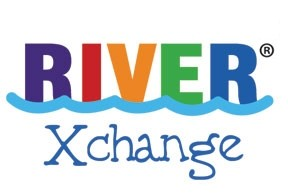 River Exchange logo new