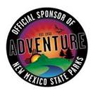 Official Sponsor of Adventure Image