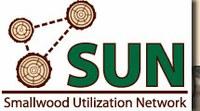 Smallwood News