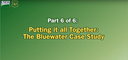 Restoring Composition.. Part 6 of 6: Putting it all Together: The Bluewater Case Study