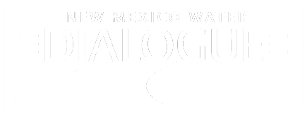 NM Water Dialogue